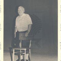1960_4682