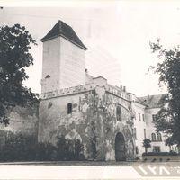 1960_4824
