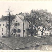 1960_4824a