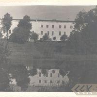 1960_4826