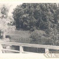 1960_4827