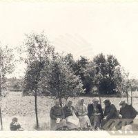 1960_4903