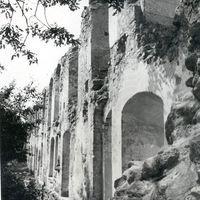 19640037