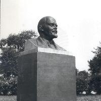 19640055