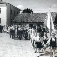 19640056