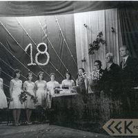 19640057