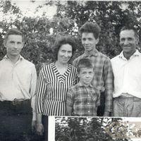 19640065
