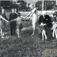 19640067