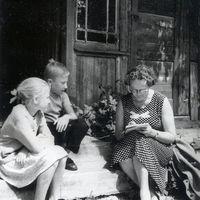 19640109