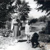 19640110