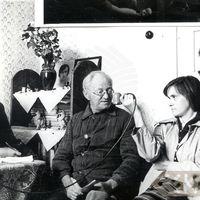 19640140