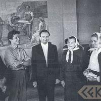 P. Žukauskas