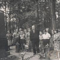 19660005