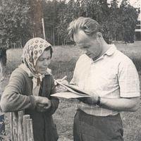 19660019