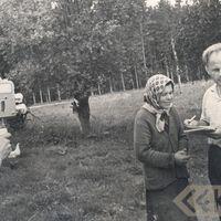 19660020