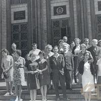 19670002