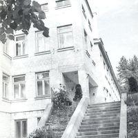 19670014