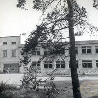 19670016