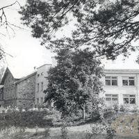 19670017