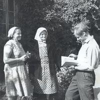 19670020
