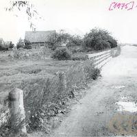 Tilts pār Bērsteles upi