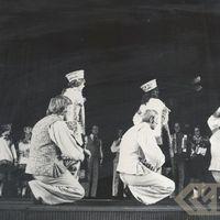 19780017