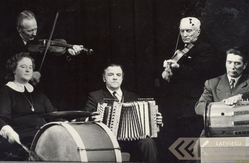 Smiltenes muzikanti