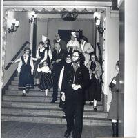 Vairas Strautnieces fotogrāfiju kolekcija