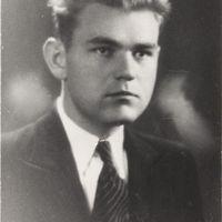 Teodors Vankins