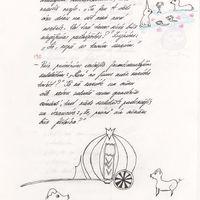 Anekdotes ilustrācija