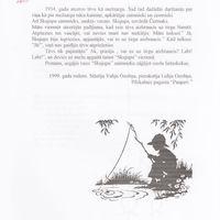 Nostāsta ilustrācija