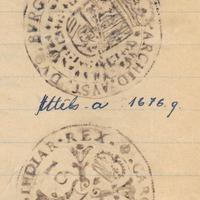1552-7739