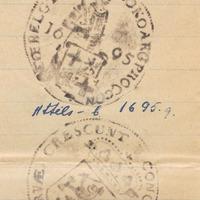 1552-7740