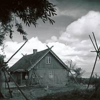 XV zinātniskā ekspedīcija Liepājas rajonā