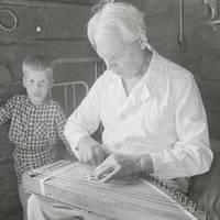Composer Artūrs Salaks