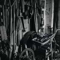 Antona Galeviusa novadpētniecības muzejs