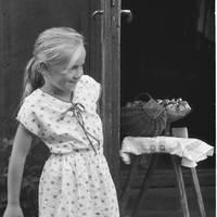 Teicējas Marijas Kavieres dzimšanas dienas svinībās