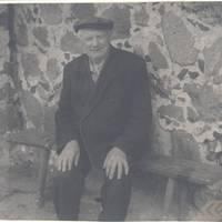 Teicējs Antons Bārītis