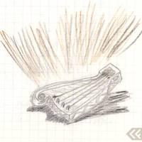Klades ilustrācija