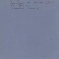 0021-Ede-Berzkalne-0002