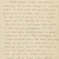 0049-Anna-Berzkalne-01-0002