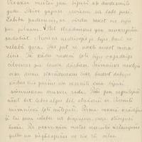 0049-Anna-Berzkalne-01-0003