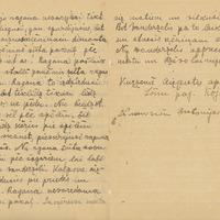 0049-Anna-Berzkalne-01-0011