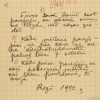 1763-Infantjeva-vakums-01-0012