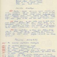 1940-12-zinatniska-ekspedicija-03-0209