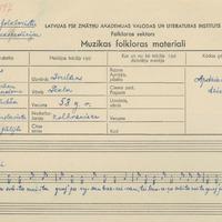 1940-12-zinatniska-ekspedicija-16-0001