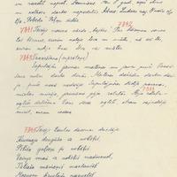 1940-12-zinatniska-ekspedicija-19-0001