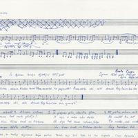 1990-Ekspedicija-Aluksne-01-0039