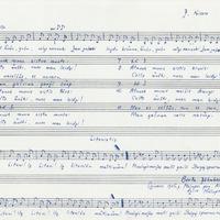 1990-Ekspedicija-Aluksne-01-0041