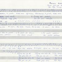 1990-Ekspedicija-Aluksne-01-0058